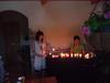 Candlenasu1_0471